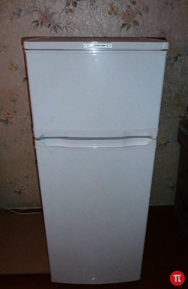 Куплю стари холодильник в рязани