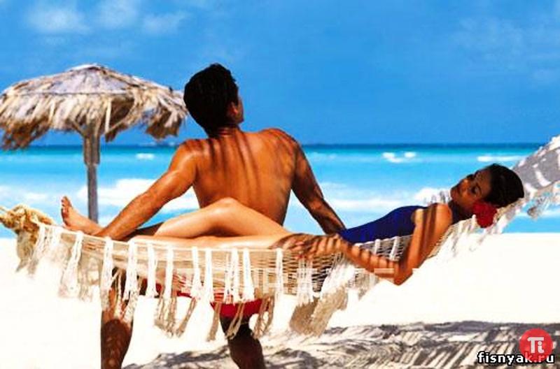 Курорты Кубы, Отдых на Кубе, Отдых на курортах Кубы, Куба погода, Отдых на