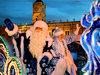 Новый год в Санкт-Петербурге, выезд 30.12.18
