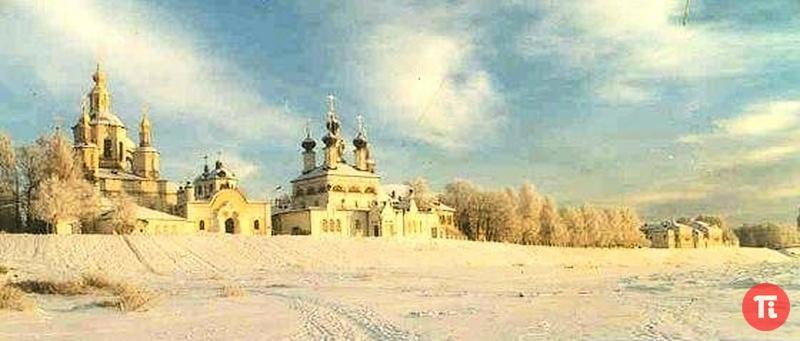 Сколько насчитывается городов в России  Генон