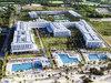 Доминикана. Пунта-Кана. Новый отель RIU REPUBLICA 5*(18+)