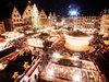 Экскурсионные туры на Новогодние праздники в Калининград!