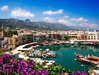 Кипр! Горящие предложения