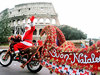 Новогодняя Италия создана для наслаждения - это факт!!!