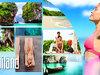 Таиланд! Любимые отели