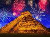 Зажигательная Мексика в Новогодние каникулы