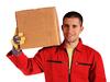 Профессиональные грузчики выполнят квартирный или офисный переез